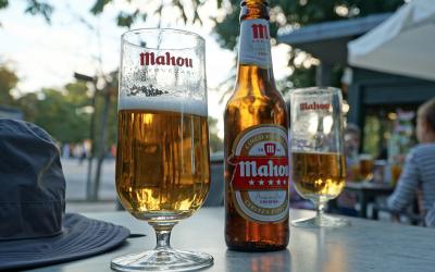 La cerveza: Un consumo con significados interiores
