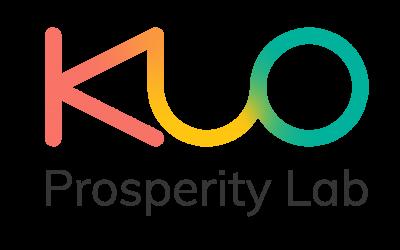 Te presentamos ProsperityLab