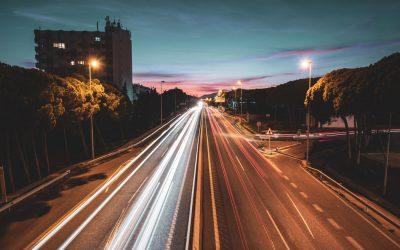 Hacia nuevas demandas de movilidad. Otro gran reto para el sector de la automoción